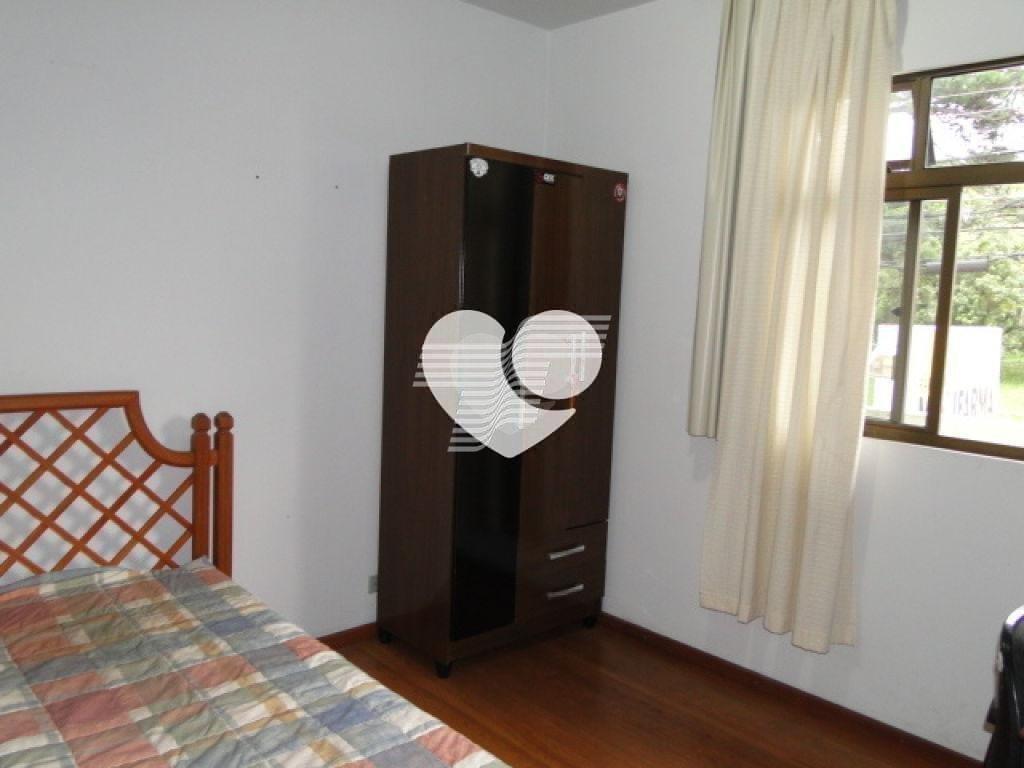 Venda Casa Curitiba Santa Felicidade REO462956 10
