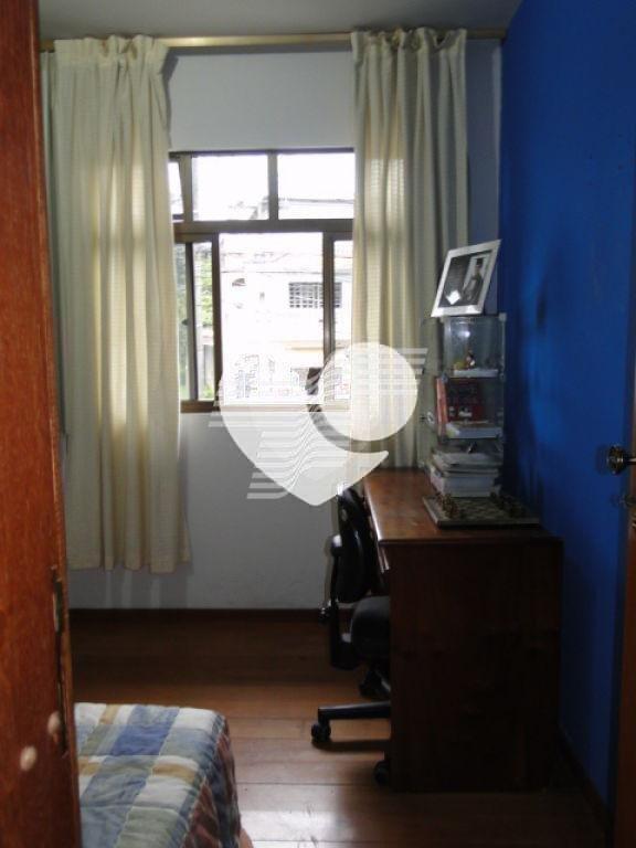 Venda Casa Curitiba Santa Felicidade REO462956 11