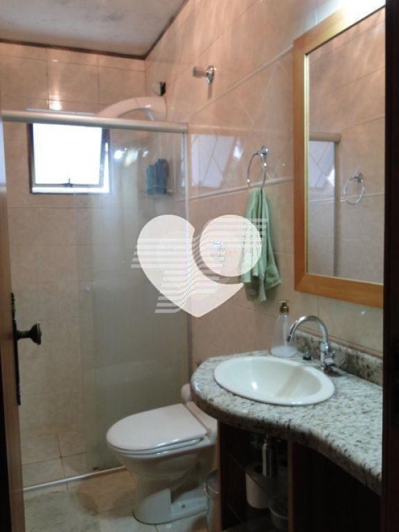 Venda Casa Curitiba Santa Felicidade REO462956 6