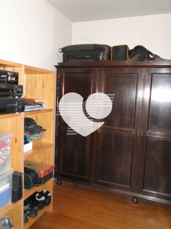 Venda Casa Curitiba Santa Felicidade REO462956 14