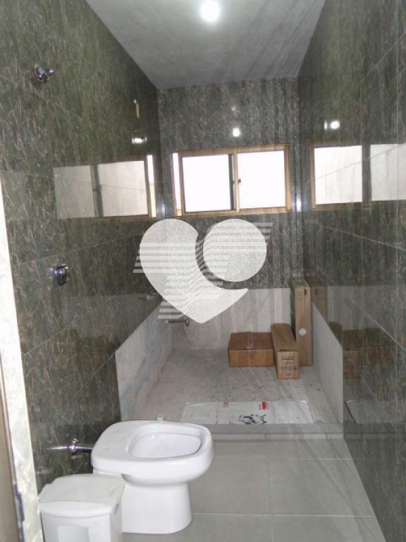 Venda Casa Curitiba Santa Felicidade REO462956 16