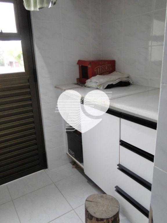 Venda Casa Curitiba Santa Felicidade REO462956 22