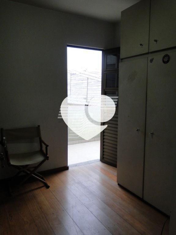 Venda Casa Curitiba Santa Felicidade REO462956 15