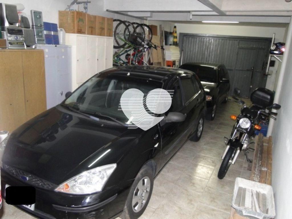 Venda Casa Curitiba Santa Felicidade REO462956 26