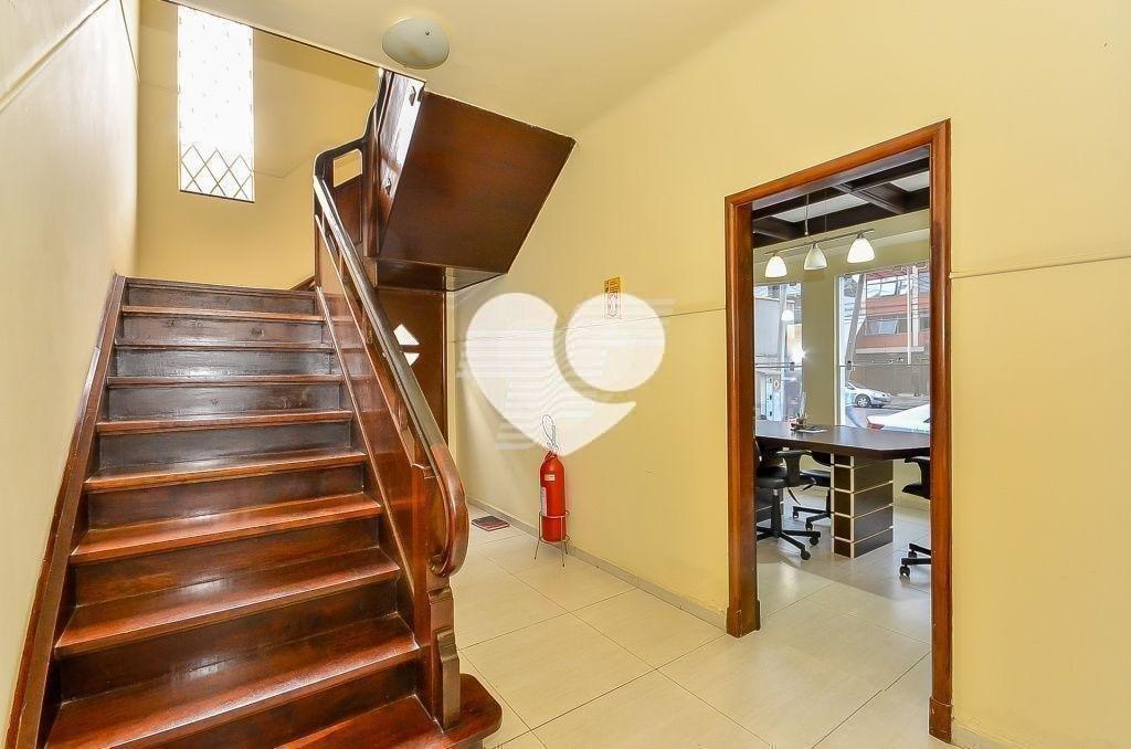 Venda Casa Curitiba Rebouças REO463041 7