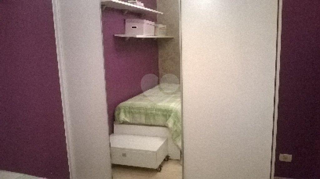 Venda Apartamento São Paulo Vila Monumento REO46320 26