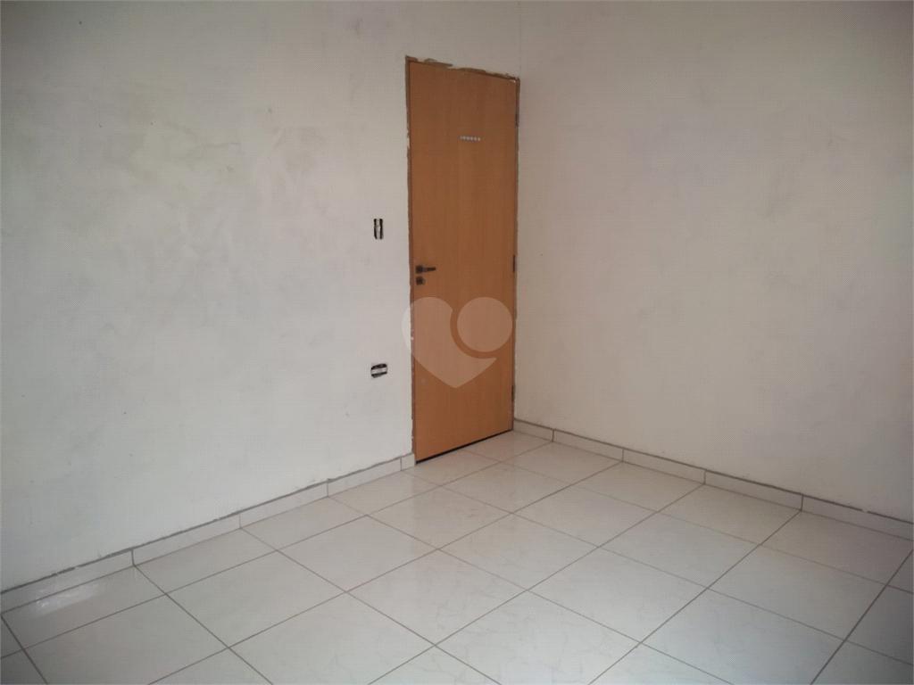 Venda Casa Campinas Loteamento Residencial Novo Mundo REO463245 14