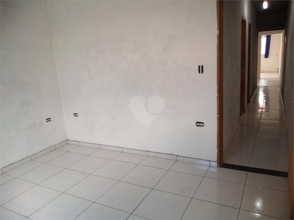 Venda Casa Campinas Loteamento Residencial Novo Mundo REO463245 17