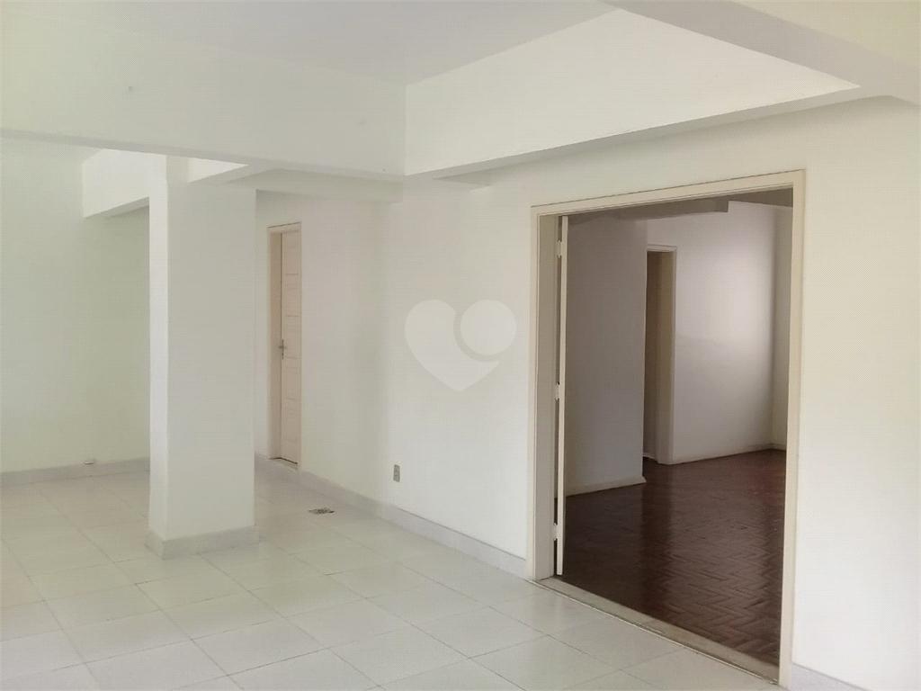 Venda Apartamento Rio De Janeiro Grajaú REO463335 28