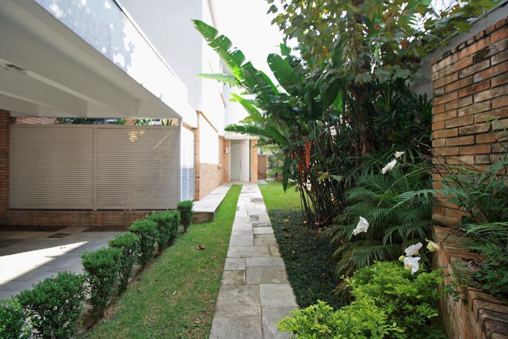 Aluguel Casa São Paulo Alto De Pinheiros REO46371 17