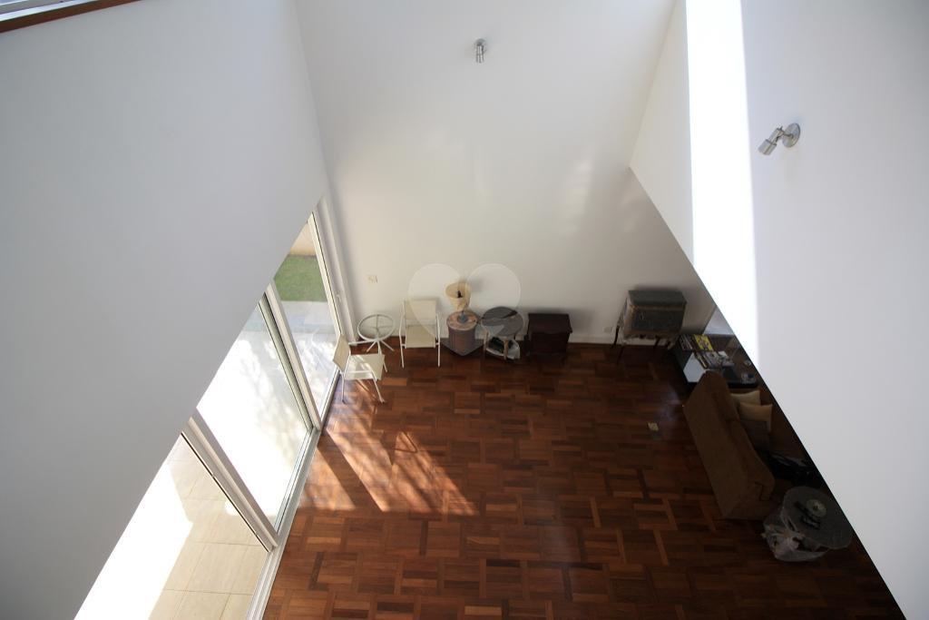 Aluguel Casa São Paulo Alto De Pinheiros REO46371 8