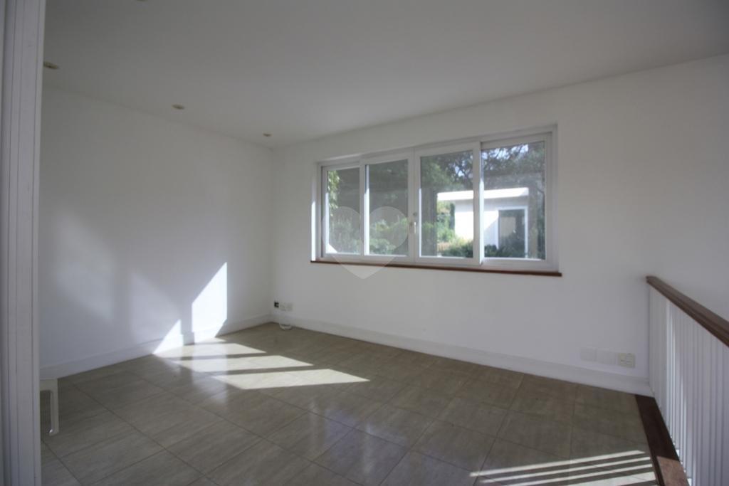 Aluguel Casa São Paulo Alto De Pinheiros REO46371 30