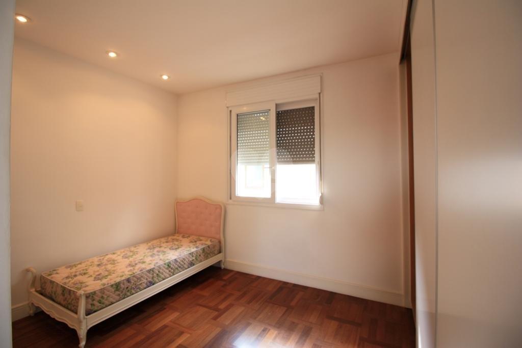Aluguel Casa São Paulo Alto De Pinheiros REO46371 28