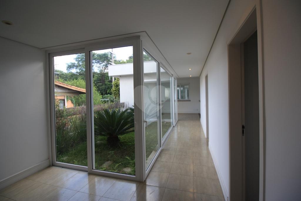Aluguel Casa São Paulo Alto De Pinheiros REO46371 26