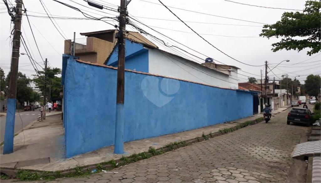 Venda Galpão São Vicente Catiapoa REO465398 17