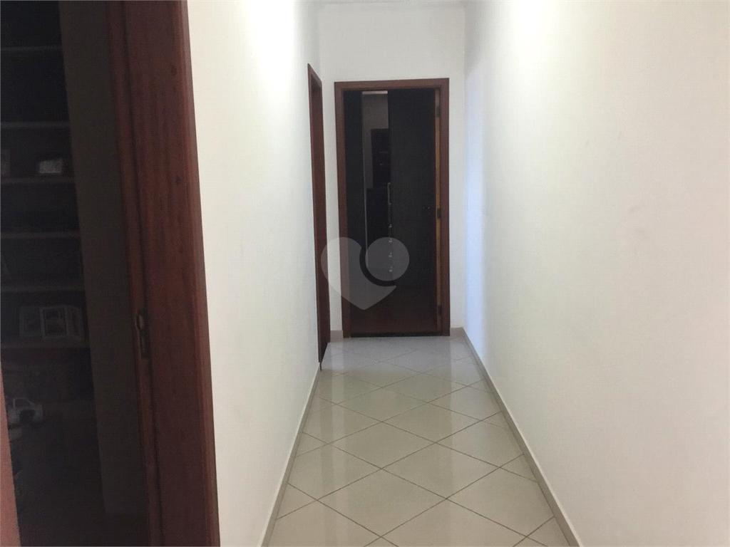 Venda Casa Mogi Das Cruzes Vila Brás Cubas REO465455 3