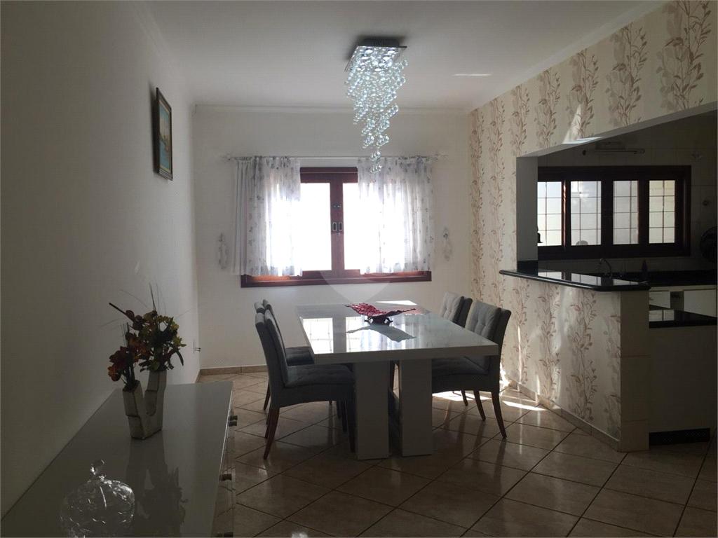 Venda Casa Mogi Das Cruzes Vila Brás Cubas REO465455 21