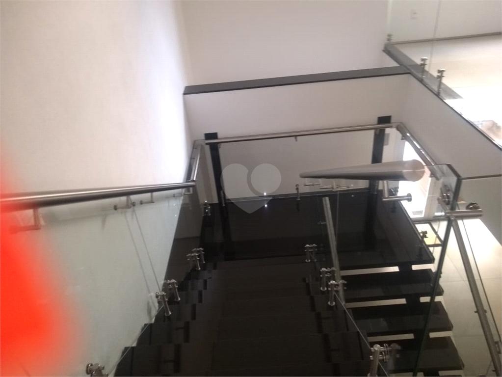 Aluguel Apartamento São Paulo Pinheiros REO467600 18