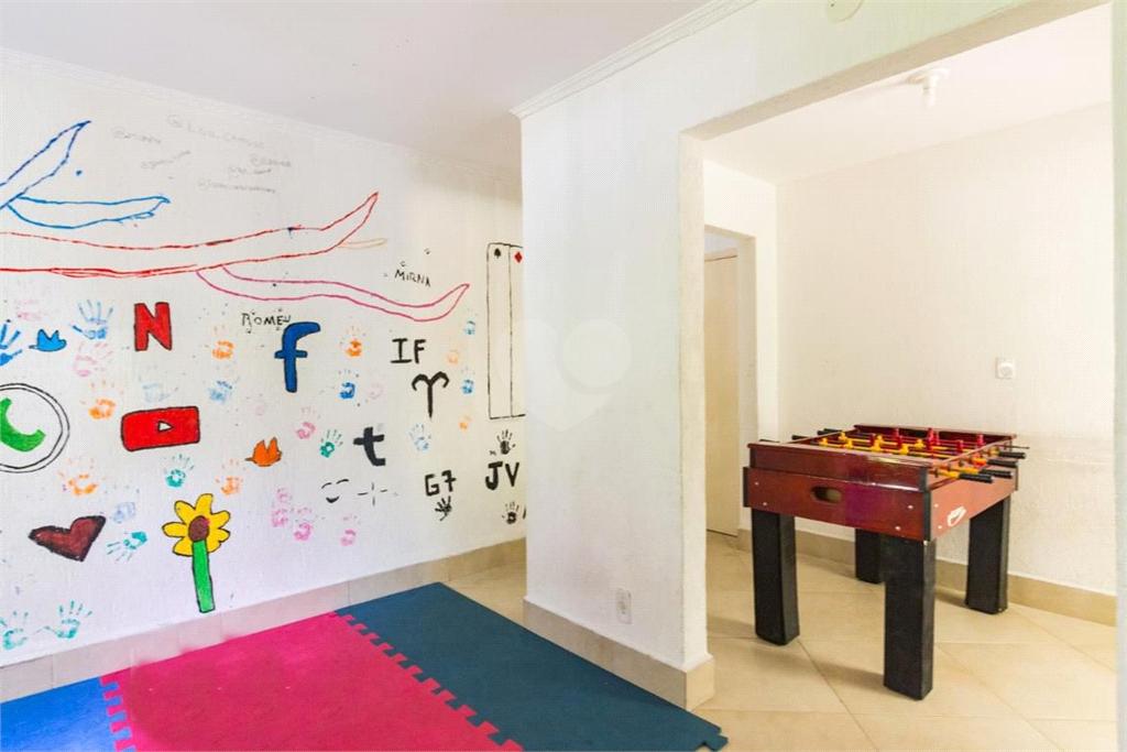 Venda Apartamento São Paulo Vila Amélia REO467700 25