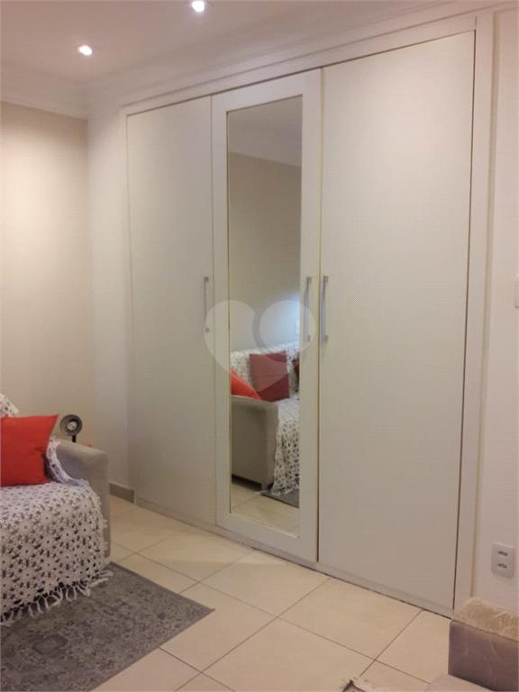 Venda Apartamento Salvador Candeal REO467703 9