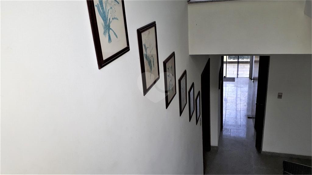 Venda Casa Santos Marapé REO467710 47
