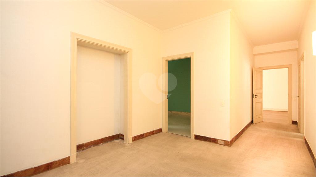 Venda Apartamento São Paulo Jardim Paulista REO467916 28