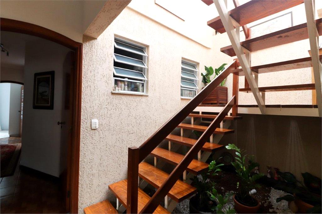 Venda Casa São Paulo Parque São Domingos REO468907 13