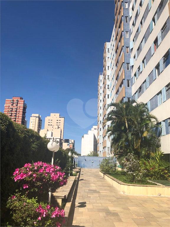 Venda Cobertura São Paulo Pinheiros REO469304 32