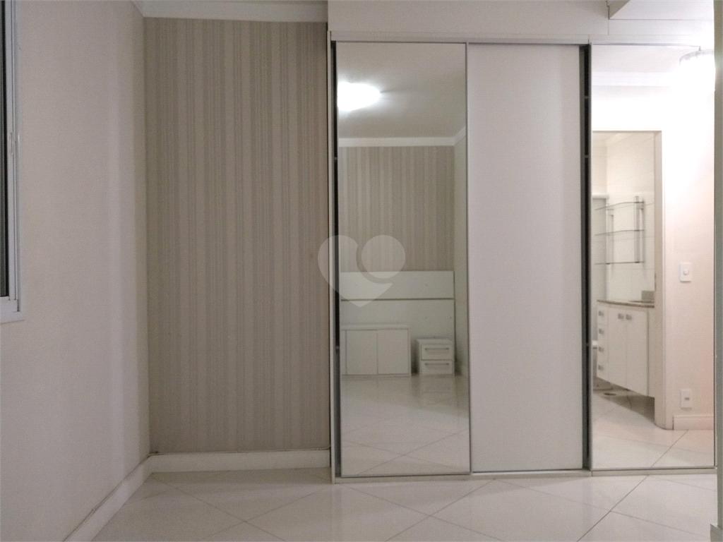 Venda Apartamento São Vicente Centro REO469406 22