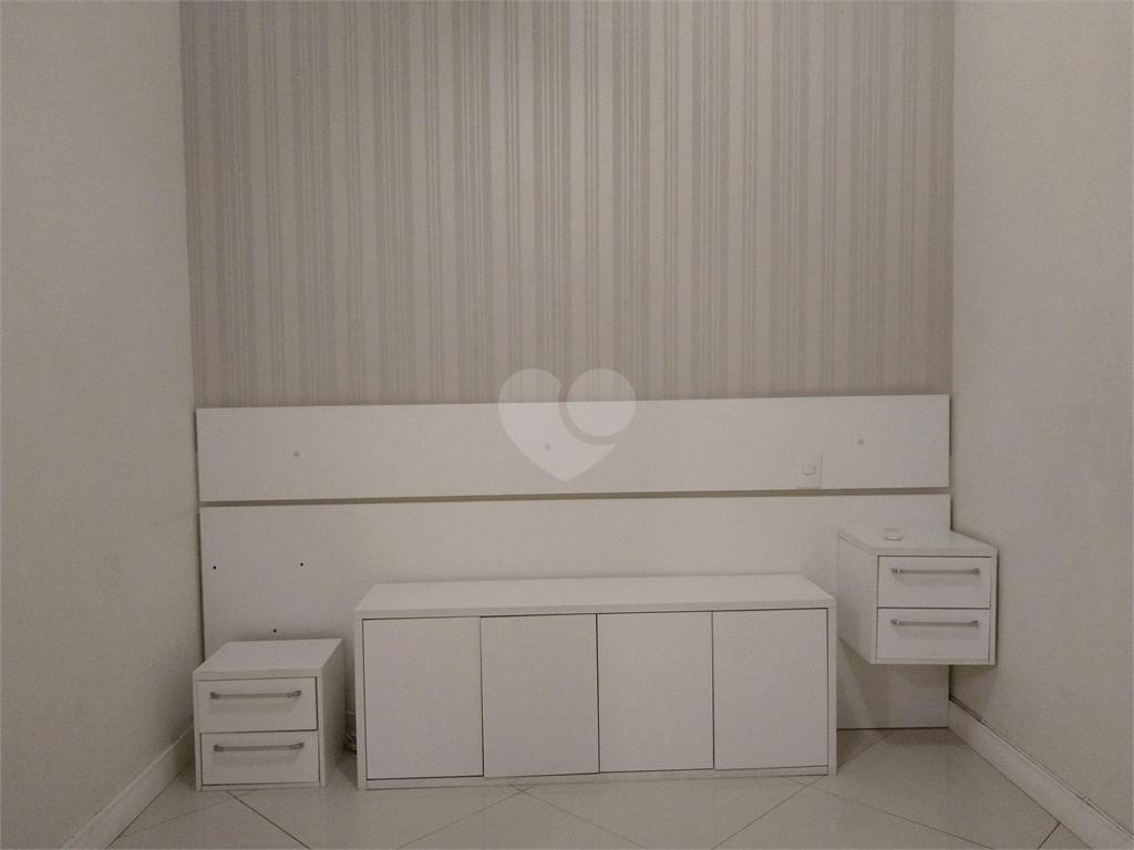 Venda Apartamento São Vicente Centro REO469406 21
