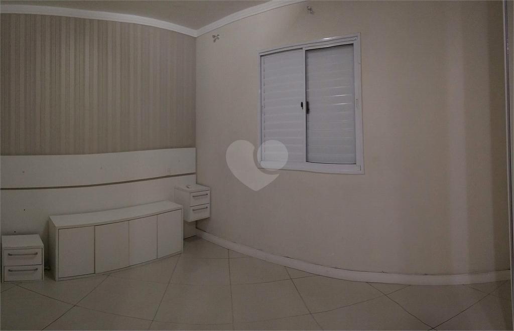 Venda Apartamento São Vicente Centro REO469406 20