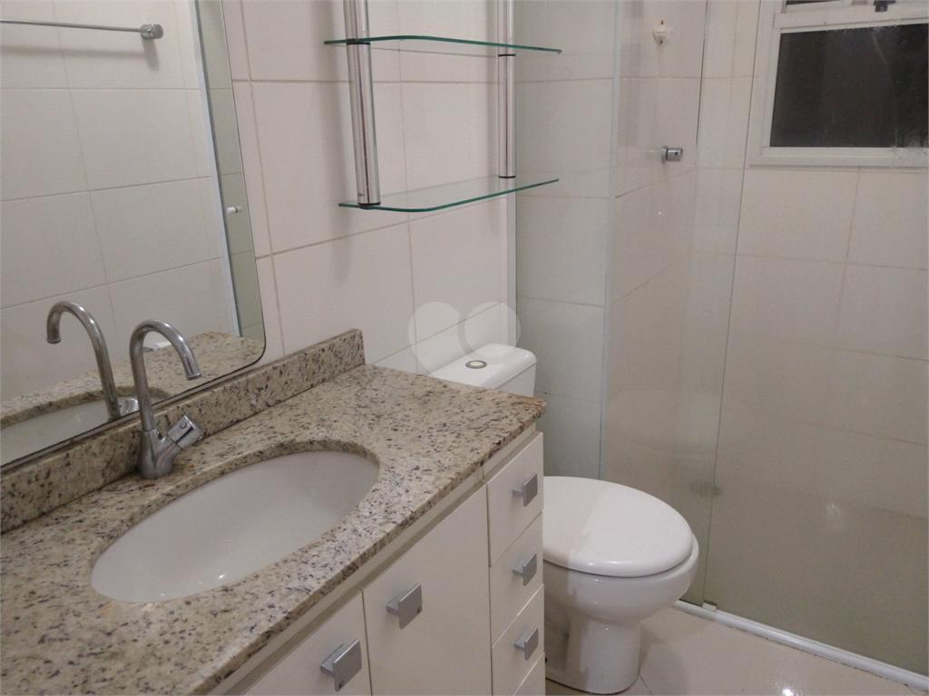 Venda Apartamento São Vicente Centro REO469406 19