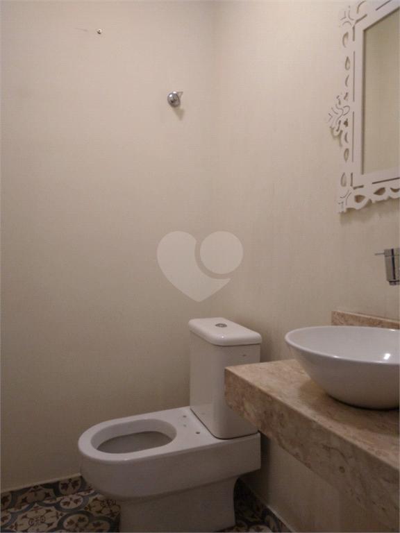 Venda Apartamento São Vicente Centro REO469406 10