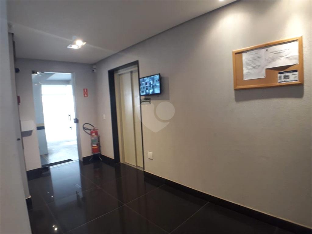 Aluguel Apartamento Indaiatuba Vila Soriano REO469583 4