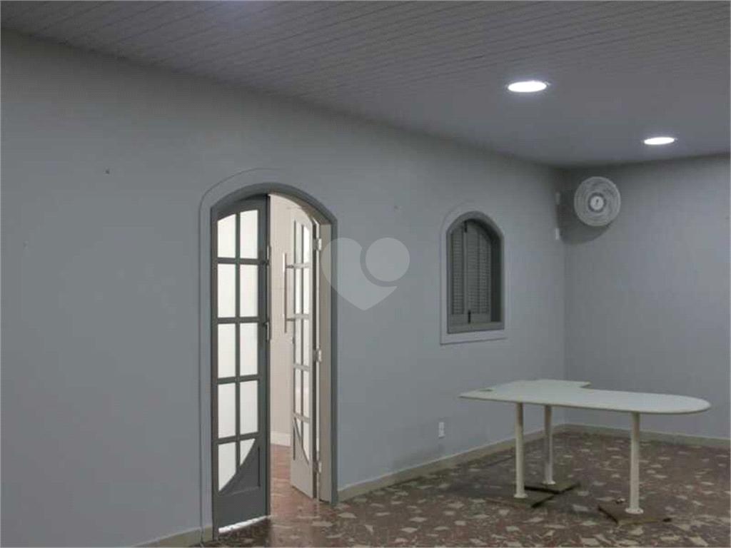 Venda Apartamento Rio De Janeiro Tijuca REO469768 28
