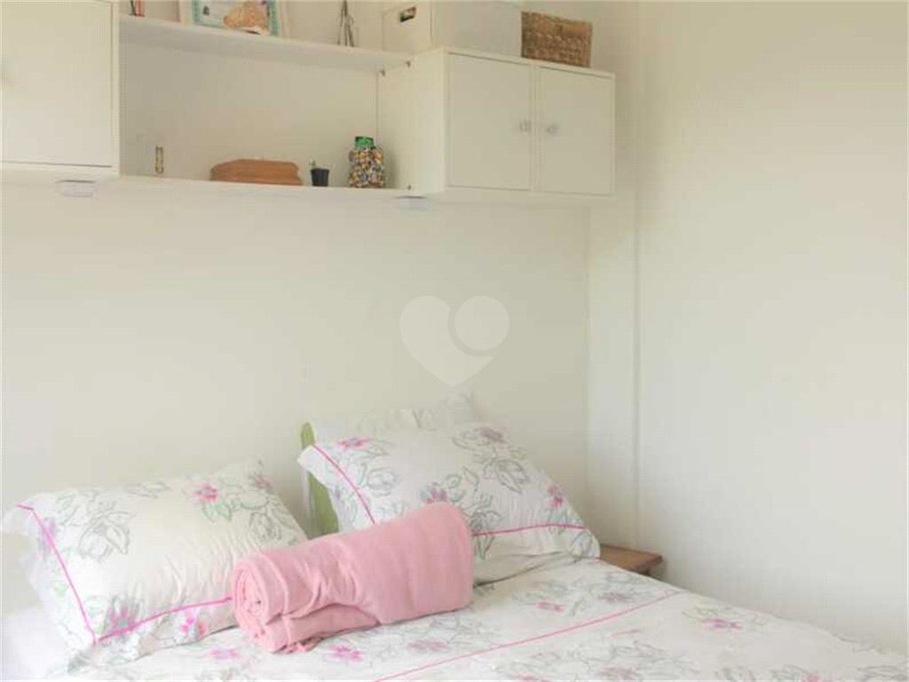 Venda Apartamento Rio De Janeiro Tijuca REO469768 12