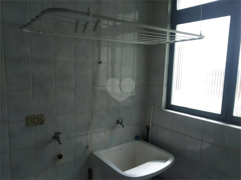 Aluguel Apartamento Indaiatuba Alto Da Colina REO469922 21