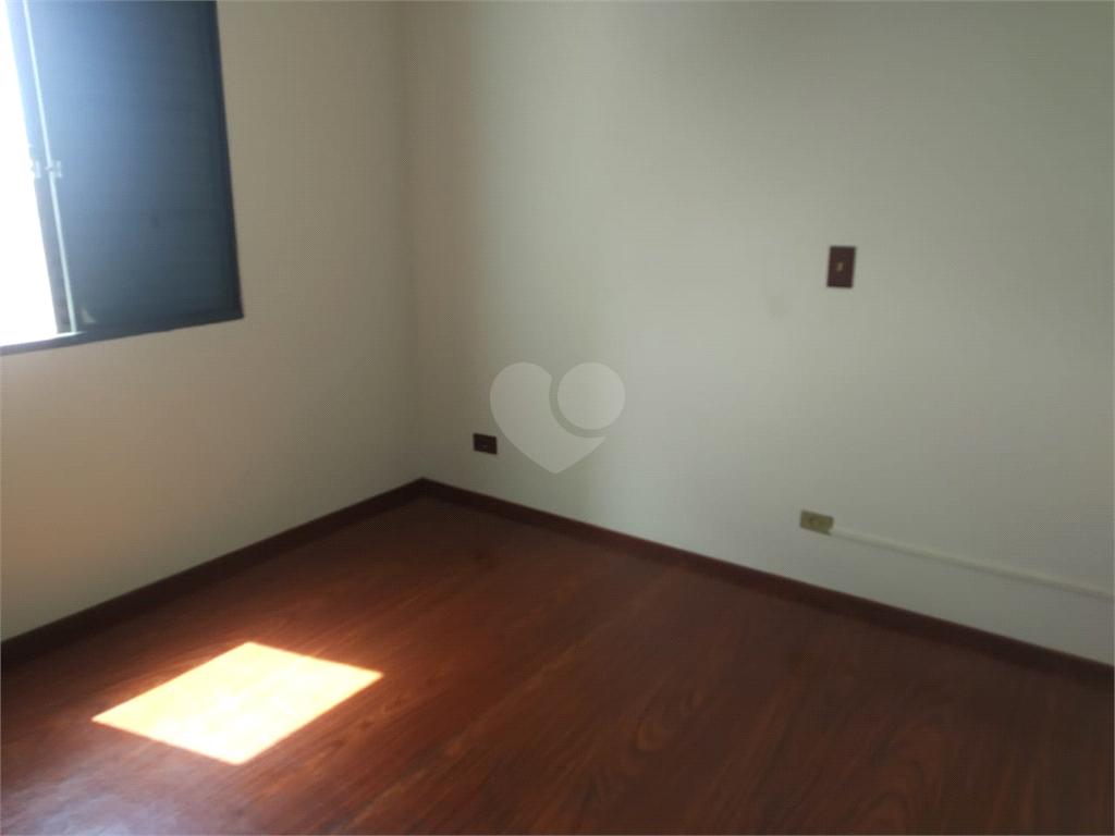 Aluguel Apartamento Indaiatuba Alto Da Colina REO469922 11