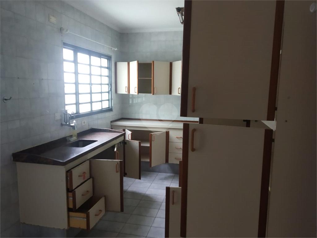 Aluguel Apartamento Indaiatuba Alto Da Colina REO469922 22