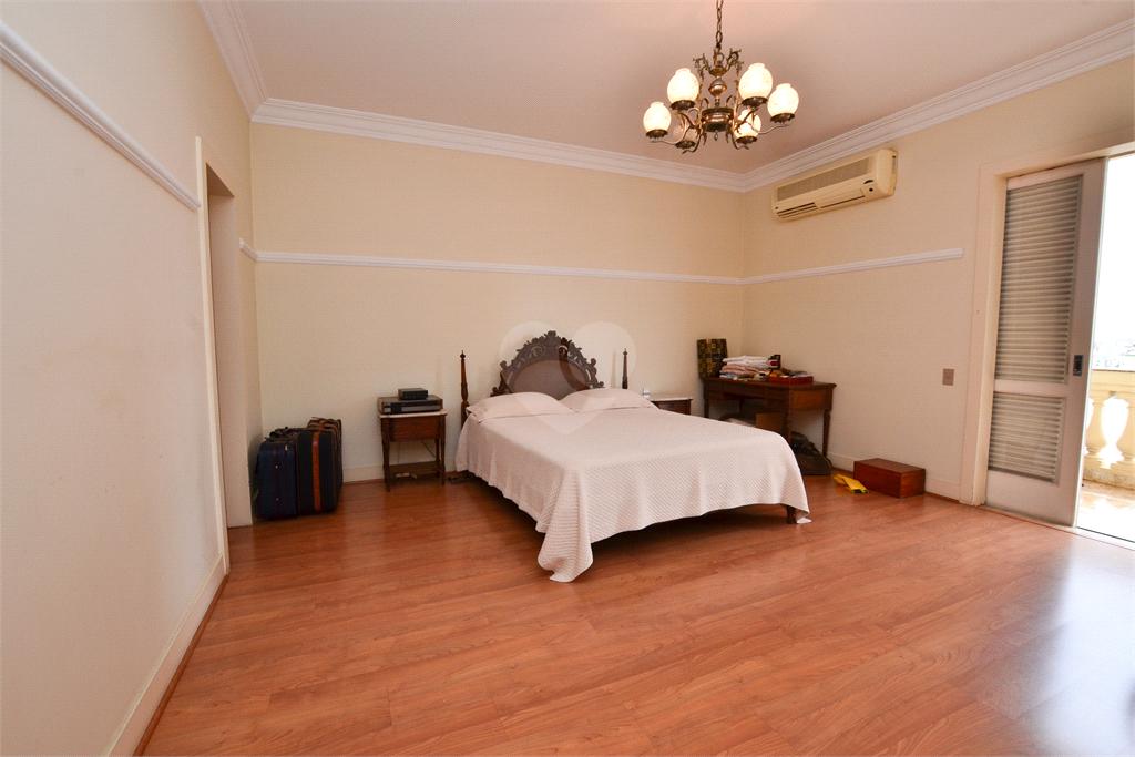 Venda Apartamento São Paulo Jardim Paulista REO470108 24