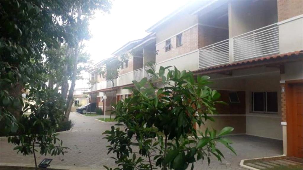 Venda Condomínio São Paulo Vila Nilo REO470713 5