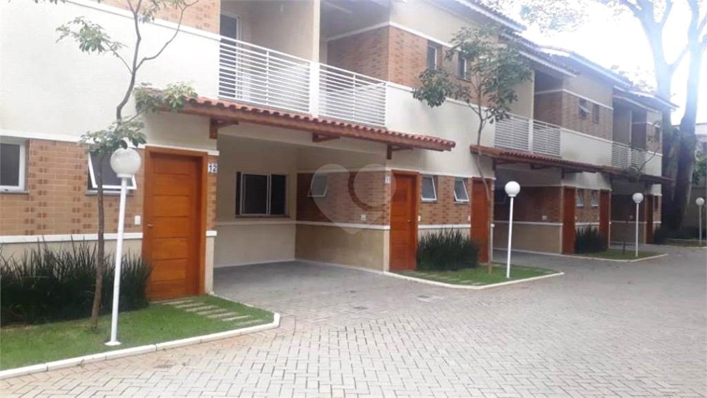 Venda Condomínio São Paulo Vila Nilo REO470716 8