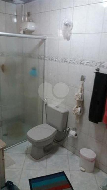Venda Apartamento São Paulo Pinheiros REO470752 11