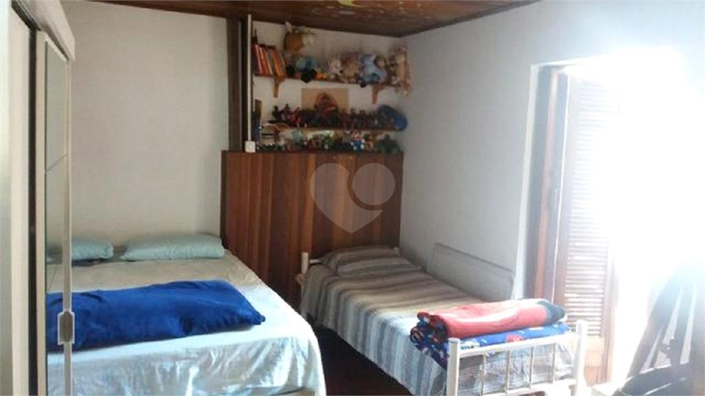 Venda Apartamento São Paulo Pinheiros REO470752 2