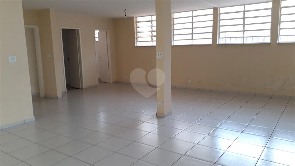 Aluguel Casa térrea São Paulo Chácara Santo Antônio (zona Sul) REO47080 5