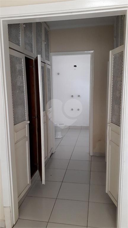 Aluguel Casa térrea São Paulo Chácara Santo Antônio (zona Sul) REO47080 19