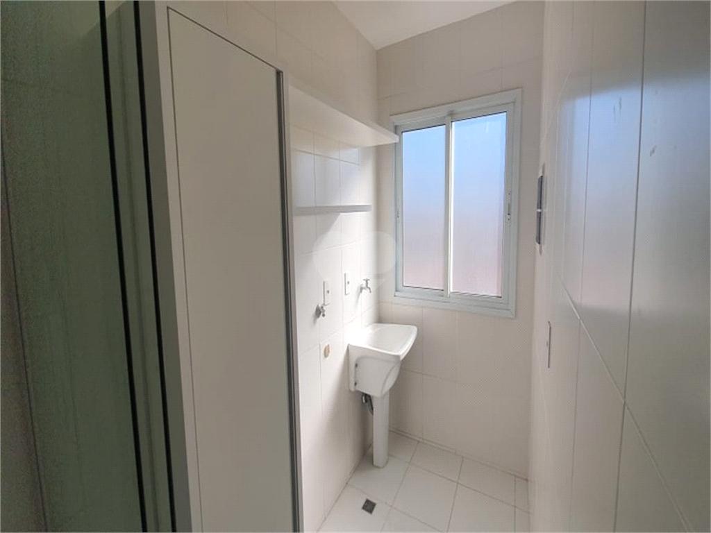 Venda Apartamento Indaiatuba Parque São Lourenço REO470856 17