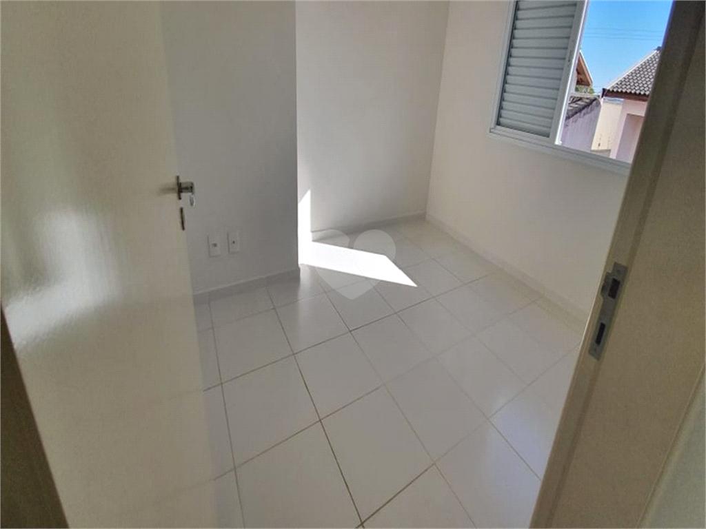 Venda Apartamento Indaiatuba Parque São Lourenço REO470856 22