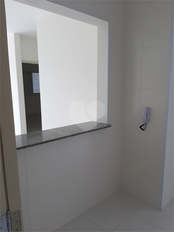 Venda Apartamento Indaiatuba Parque São Lourenço REO470856 11