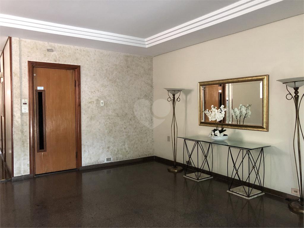 Venda Apartamento Santos Gonzaga REO471128 47